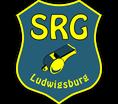 Homepage der SRG Ludwigsburg