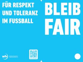 bleib fair2