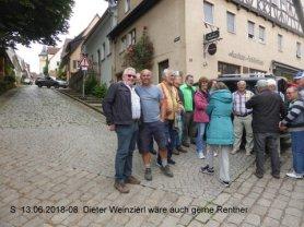 S 13.06.2018-08 Dieter Weinzierl wäre auch gerne Rentner