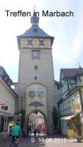 S 13.06.2018-01 Treffen in Marbach