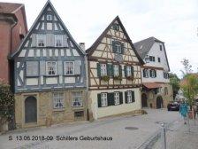 S 13.06.2018-09 Schillers Geburtshaus