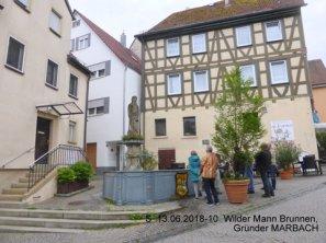 S 13.06.2018-10 Wilder Mann Brunnen